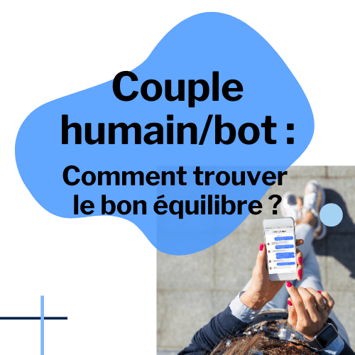Couple Chatbot/livechat