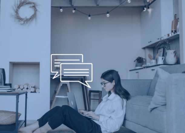 10 chatbot examples