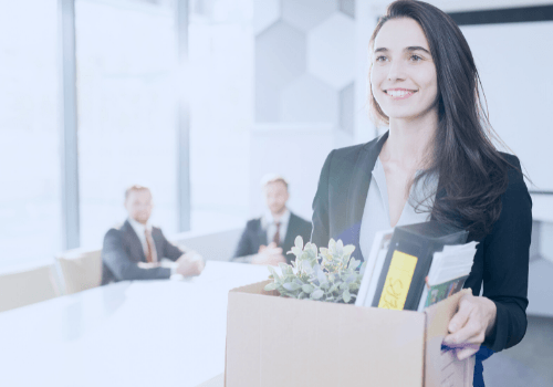Increase employee retention rate : training, mentoring and onboarding processes