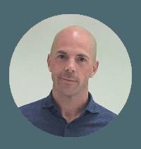 Podcast #27 – Customer Service Digitalization in Manufacturing Industries